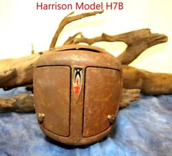 Under Dash Car Heater Unit Antique Old Automotive Truck Car Bus 1920and039s 1930and039s