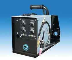 Semi Automatic Cold Wire Feeder Feed Machine For Tig Welding Machine T