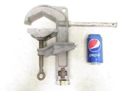 Hubbell A.b. Chance G3369 Bus-bar Grounding Clamp 4.5 Max