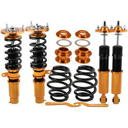 Coilovers Shock For