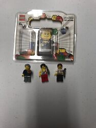 Lego Store Grand Opening Exclusive Set Cherry Hill Mall Cherry Hill Nj