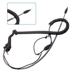Bellows Kit For Volvo Penta Aq200 275 280 290 Replace 876294 876631 876632 Usa