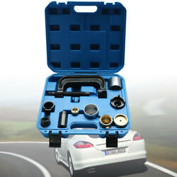 Ball Joint Service Auto Repair Tool Kit Remove Installing For Mercedes W220 W164