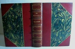 Rare 1869 ❤️ Wild Old West_frontier Indians_gold_mormon_yosemite_pioneers_guns