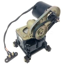 6 Volt Bilge Pump For Vintage Runabouts And Cruisers