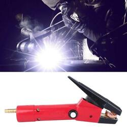 1pcs 600a Carbon Arc Air Gouging Torch For Clear Weld Defects / Remove Weld Root