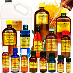 Best Essential Oils One Stop Shop Multiple Size W/ Easy Dispensing