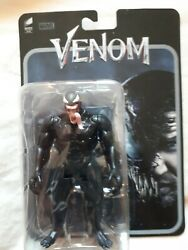 Venom Promo Figurine Comes Directly From Sony Pictures