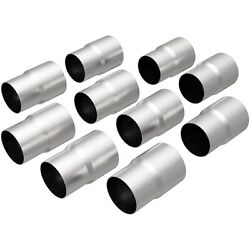 Magnaflow Performance Exhaust 15441 Stainless Steel Exhaust Pipe Expander