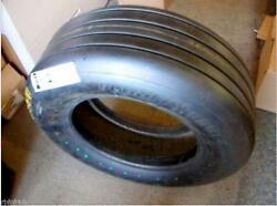 Goodyear Flight Eagle H35x11.0-18 20 Tubeless Coporate Jet Tire