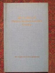 The Artillery Of Nathan Bedford Forrest's Cavalry - 1909 Reprint Civil War