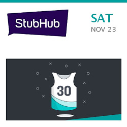 PARKING PASSES ONLY Cal Bears at Stanford Cardinal Football Tickets - Stanford