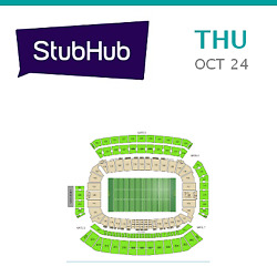 SMU Mustangs at Houston Cougars Football Tickets - Houston