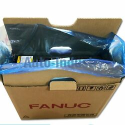 1pc New Brand Fanuc A06b-6096-h204 One Year Warranty A06b6096h204 Fast Delivery