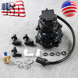 For Johnson/evinrude Omc/brp 4-wire Oil Injection Fuel Vro Pump Kit 5007420