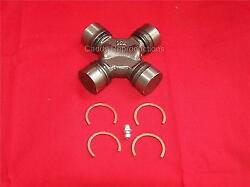 1950 - 1966 Cadillac Universal Joint U Joint - Front 50 - 66