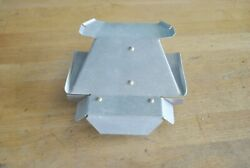 Nos Lycoming Tio-540 Engine Inner Cylinder Baffle