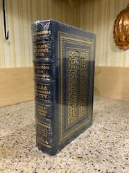 Lqqk Easton Press - The Year's Best Science Fiction 2006 Signed By Gene Wolfe