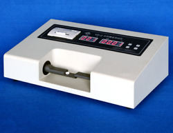 Yd-2 Tablet Hardness Tester High Precision Pressure Sensor With Printing T
