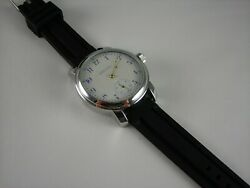 Antique 16s Elgin 17 jewels Wrist Watch. Runs Great and keeps Good time. 1908