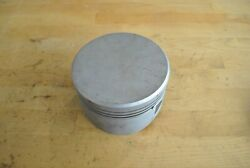Nos Lycoming O-320/o-360 Engine Cylinder Piston 14d23912