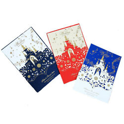 Exquisite Laser Cut Hollow Flower Wedding Invitation Card Greeting Cards