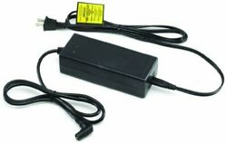 Replacement Battery Charger For All Cordless Electric 24-volt Lawn Mowers