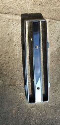 1971-1973 Cadillac Rear Side Marker Bezel Nos 5963447andnbspnew Old Stock From G.m.