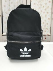 Adidas Backpack Xs Mini Sacks Cross Bags Shoulder Travel Pack 100% Authentic $49.80