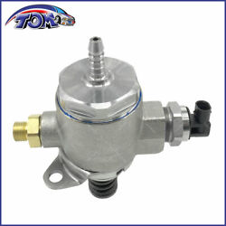 New Direct Injection High Pressure Fuel Pump For Audi A4 A5 A6 Q5 Tt 2.0t 09-17