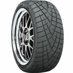 Toyo Toy145090 Proxes R1r Tire