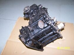 Stromberg Injection Carb-pandw-1830