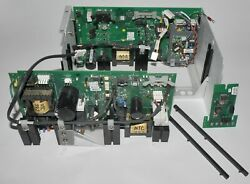 Palomar Cynosure Starlux Laser Power Supply 1520-5010p X2 1532-3003 Parts As-is