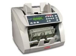 Semacon S-1625 Bill Currency Counter