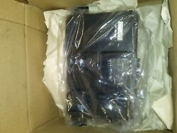 Sea Doo Marine Module-elect. Part Number 278001577 New And Ready To Ship Out