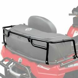 Brp Can Am Rear Rack Extension Part Number 703500538 New And Ready To Ship Out