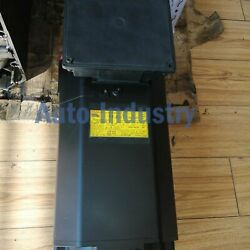 One Used Fanuc A06b-0855-b100 Tested Fully A06b0855b100 Fast Delivery