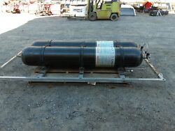 Cng Tank Luxfer 3600 Psig 250 Liters Dot Type 3 2031 8 Foot By 16 Inches Huge