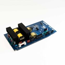 Cynosure Aspire / Slimlipo Assembly Diode Driver Board Rohs - 0332-1001