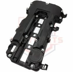 Valve Cover For 2011-2016 Chevy Cruze/sonic/trax Buick Encore 4 Cyl 1.4l Eng.