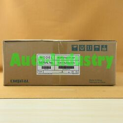 Proface Pro-face Agp3750-t1-af Brand New In Box Agp3750t1af One Year Warranty
