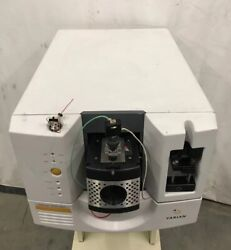 Varian 500-MS 500MS LC Ion Trap IT Mass Spectrometer
