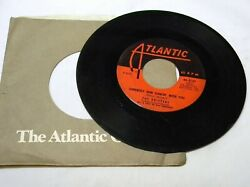 THE DRIFTERS SOMEBODY NEW DANCIN#x27; WITH YOU ROOM FULL OF TEARS 45 RPM RECORD