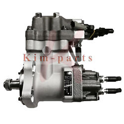 New 2897500 Fuel Injection Pump For Cummins Isc Qsc8.3 Isle Qsl9 Engine