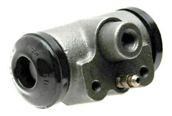 Best Price Rear Brake Wheel Cylinder Assembly For 1958 - 1962 Harley Pan