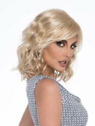 Dakota Wig By Envy All Colors Lace Front And Mono Part Best Seller New