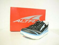 Altra Torin IQ Women's Road Running Shoe