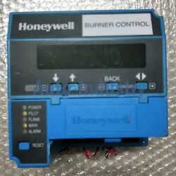 New In Box Honeywell Rm7840 L 1075 One Year Warranty Rm7840l1075 Fast Delivery