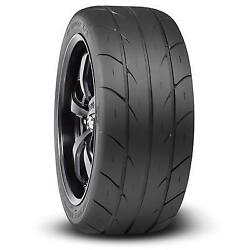 Mickey Thompson 90000024572 Tyre, Et Street S/s, P305/40-18, Radial, R2 Compound