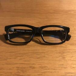 Chrome Hearts With Eyeglass Lenses size